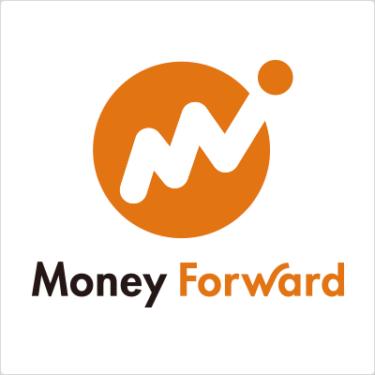 資産管理はマネーフォワードMEにお任せ!資産を一元管理、見える化!