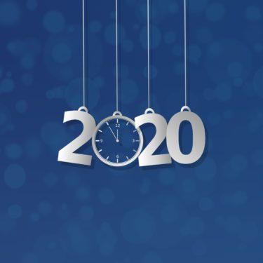 2020年のIPO実績を振り返り。2020年は1勝でした。