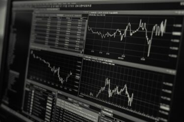 日経平均が3万円を突破!日本の株式の実態はNT倍率を見るとそこまで回復していない