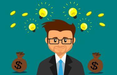 日本に個人投資家は何人いるのか?投資人口を調査してみた!